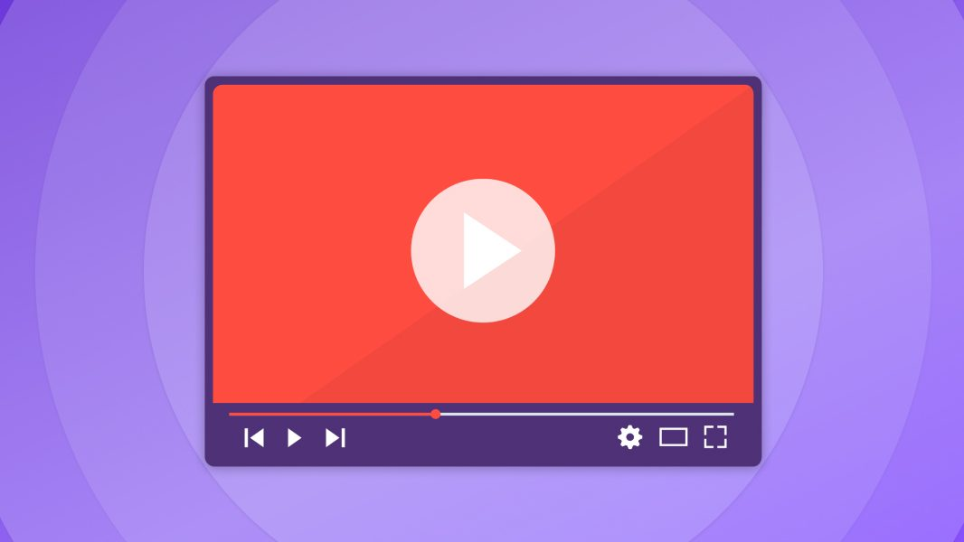 Video SEO: How Can Video Content Marketing Boost Your SEO