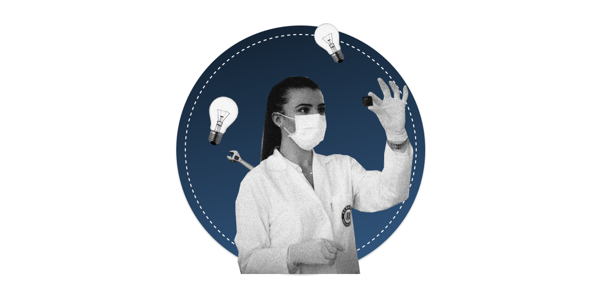 SEO Opportunities and Tips during Covid-19 outbreak