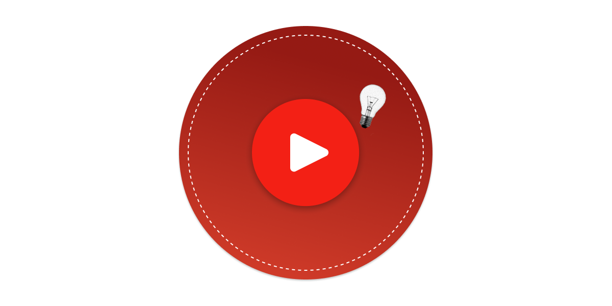 Youtube SEO: 8 Effective Ways To Optimize YouTube Videos And Get Seen