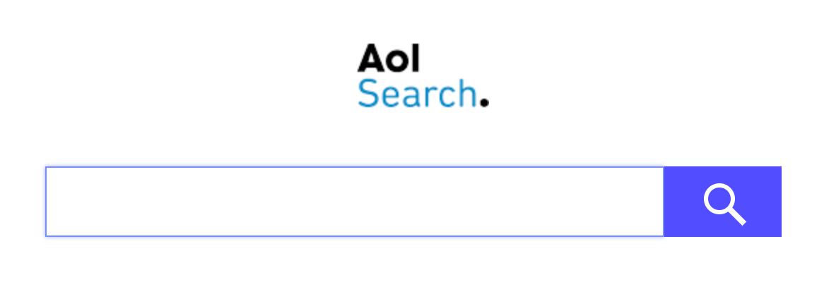AOL Good Search Engine
