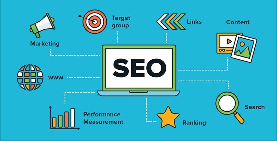 5 SEO Analysis Tools You Need to Rank Higher