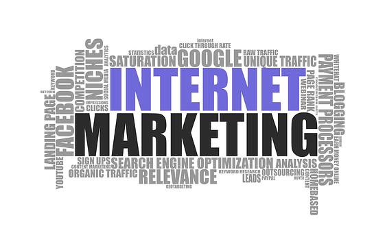 Description: Internet Marketing, Digital Marketing