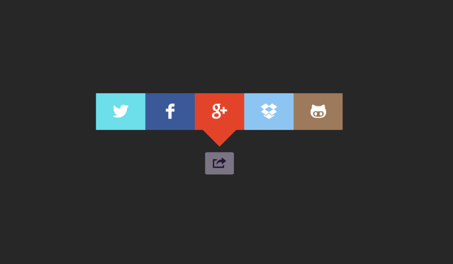 social-sharing-button-widgets