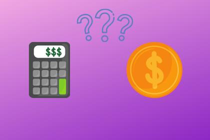 calculating cost per click