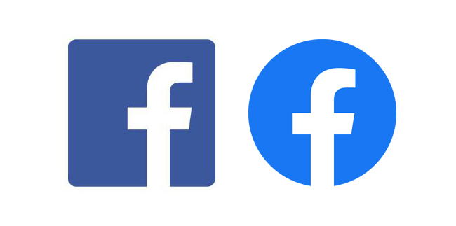 brand signals - Facebook