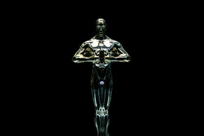 Awards - Linkable asset