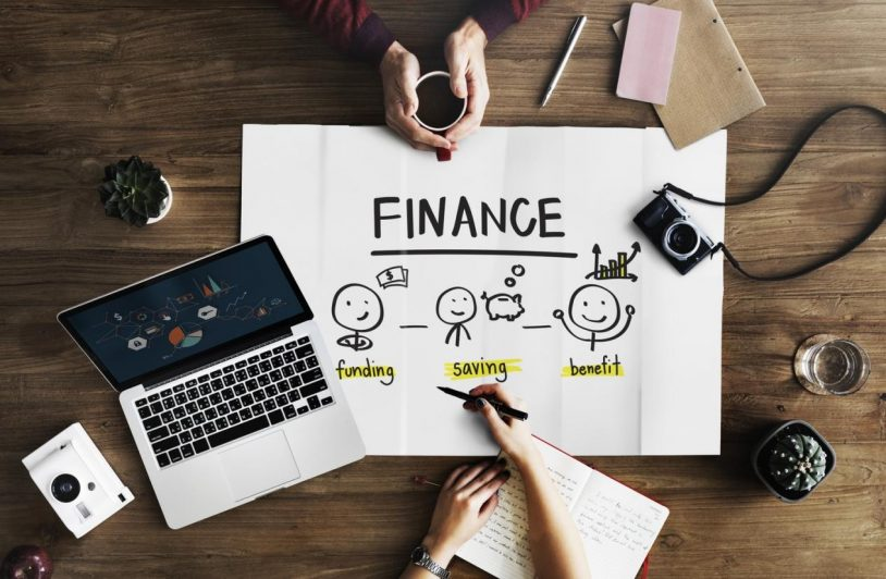 Finance-for-Starting-a-Business