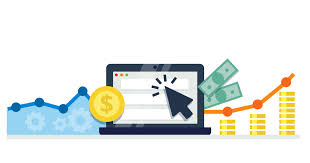 PPC - marketing ideas for small business