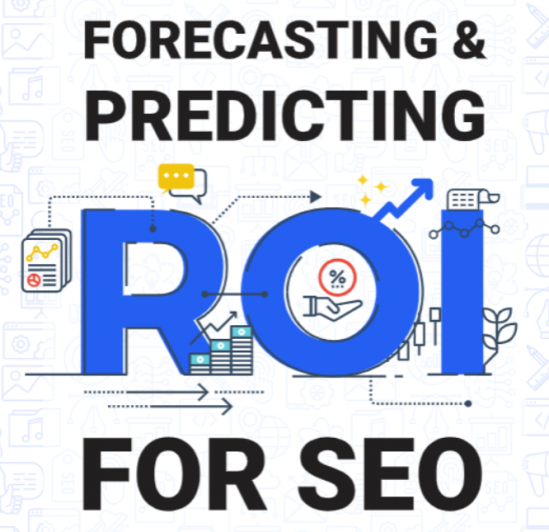 seo forecasting