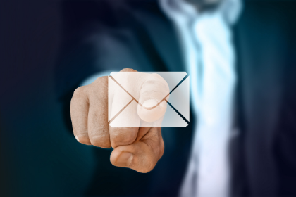 Best SEO Leads - Email Marketing