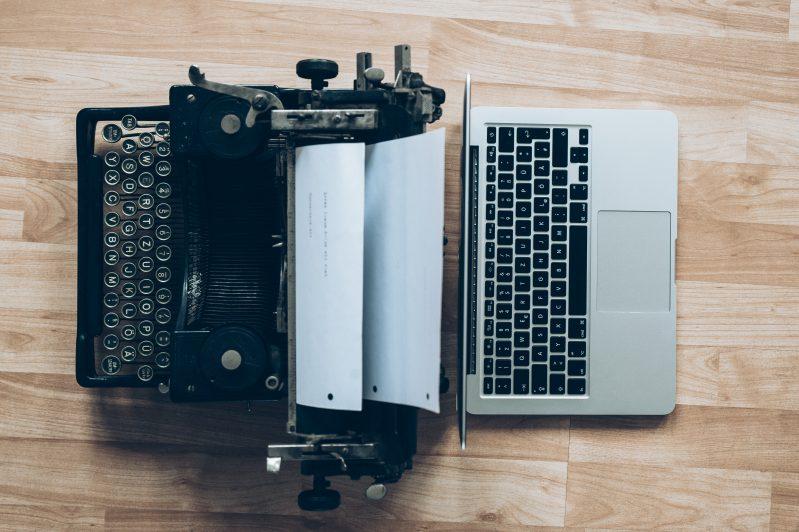 print marketing and digital marketing