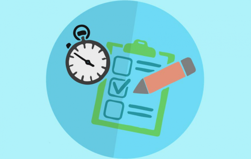 social shortcuts - social media editorial calendar