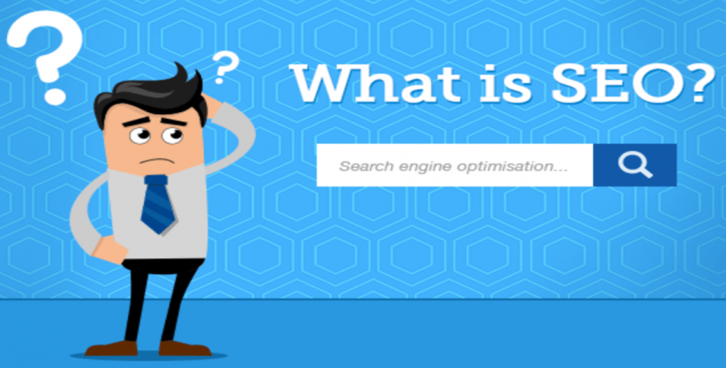 SEO freelancing - recognize your SEO knowledge