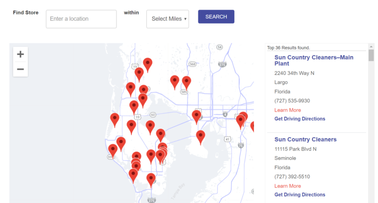 how to optimize for local citations