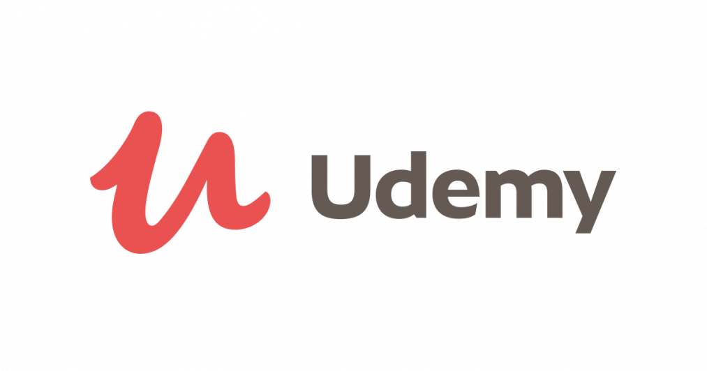 Online SEO courses in Udemy