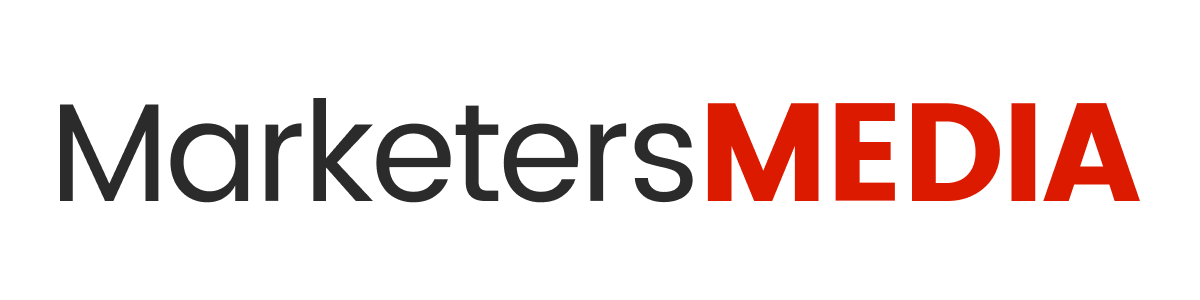 Distribute your press release online using MarketersMEDIA