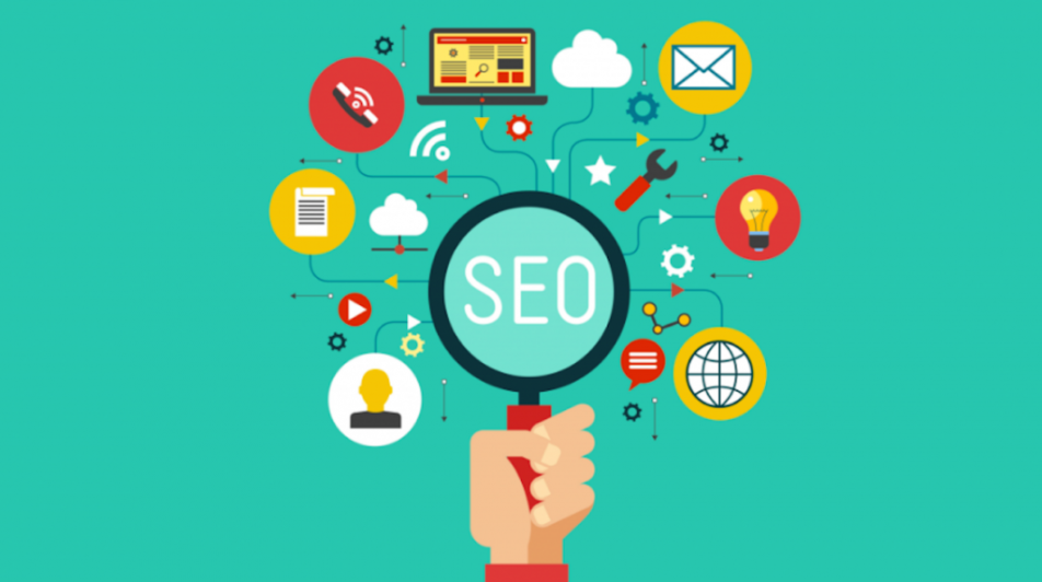 """Unfamiliar With """"SEO?"""" Here's Why Search Engine Optimization Is Important 