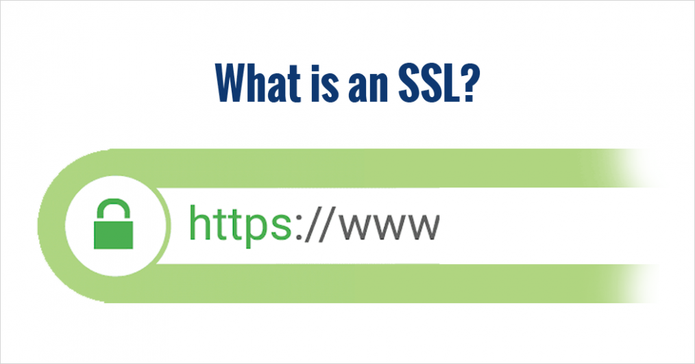 Best practices when implementing HTTPS