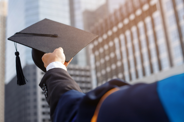 How to Start a Business with No Experience: Get related qualifications with online courses