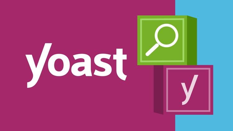 Use Yoast SEO to add Open Graph Meta tags