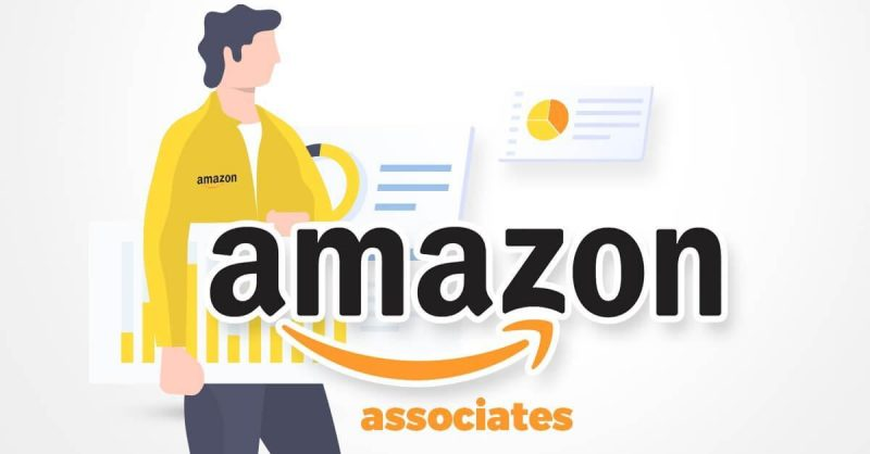 Everything You Need to Know About Amazon's Affiliate Program - Business 2  Community