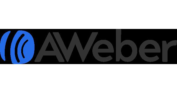 Email marketing software - Aweber