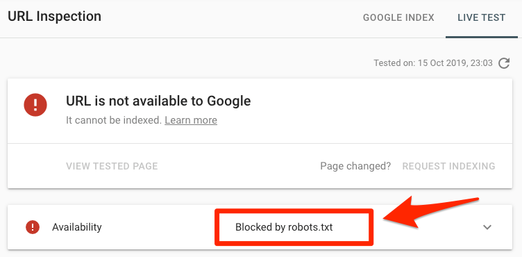 Robots.txt and SEO: Everything You Need to Know