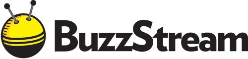 Link building tools - BuzzStream