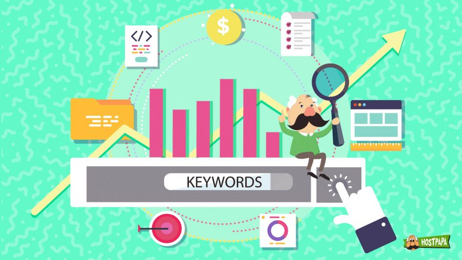 7 SEO Tips To Manage Your Website Ranking on Your Own - HostPapa Blog