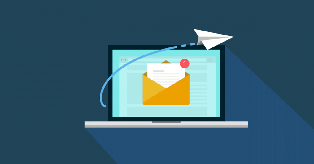 Compile Your Content and Send It as A Newsletter for higher engagement