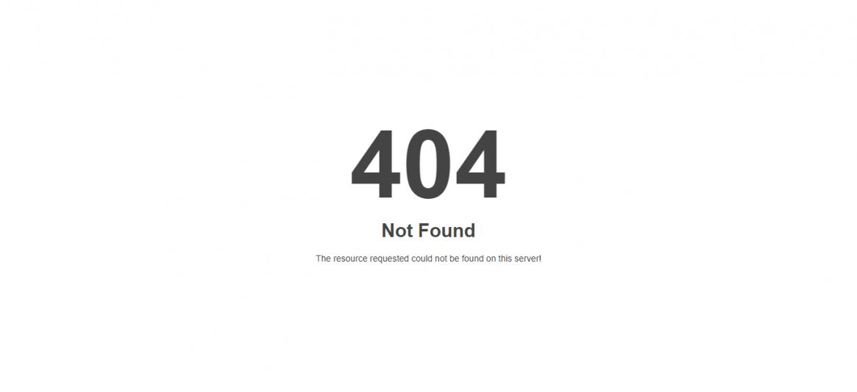 How to Fix WordPress 404 Page Not Found Error