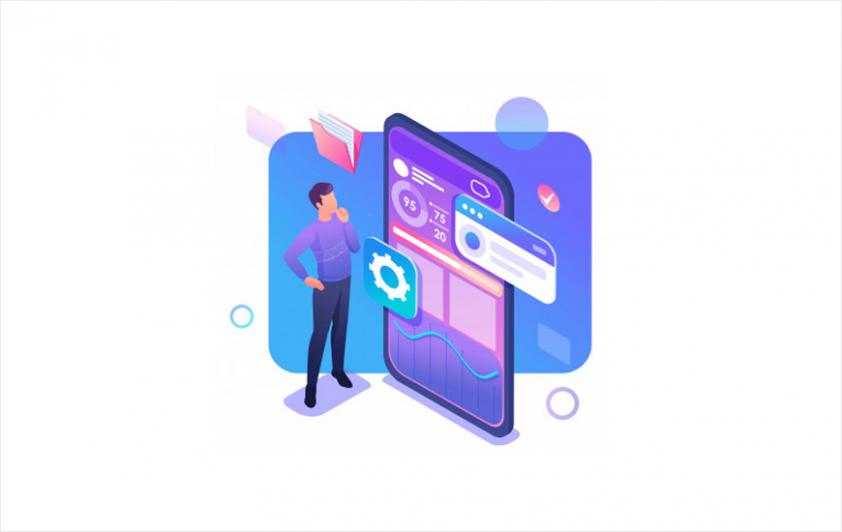 Mobile First Design: A Guide on Development to Testing