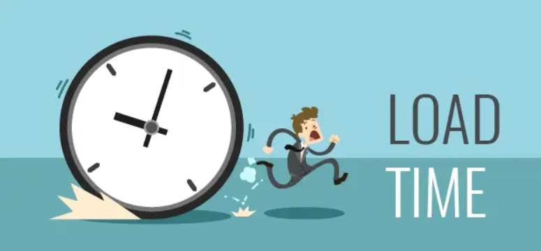 How To Speed Up Your Site For SEO | SEO Optimizers
