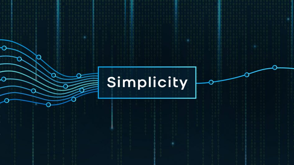 Simplicity: High-Assurance Smart Contracting