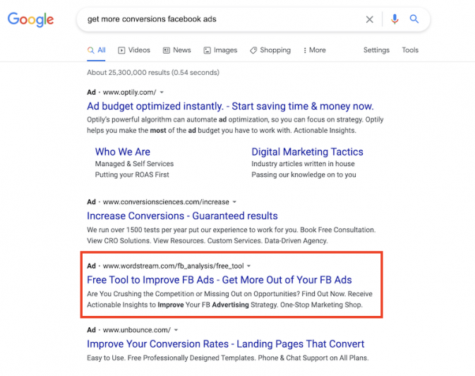 PPC Marketing Guide | Everything You Need To Know