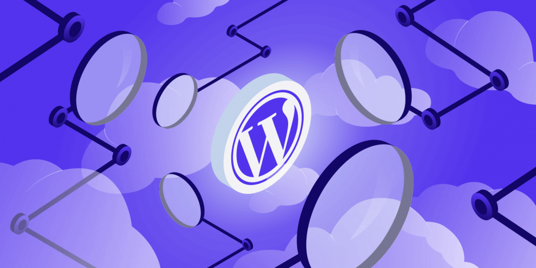What Is WordPress? Explained for Beginners