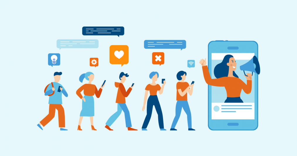 5 Key Considerations When Launching Influencer Marketing Campaigns