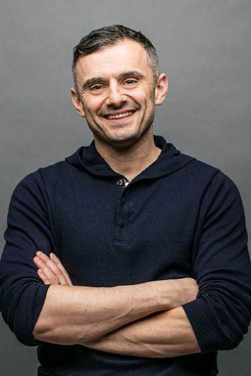 Picture of Gary Vaynerchuk