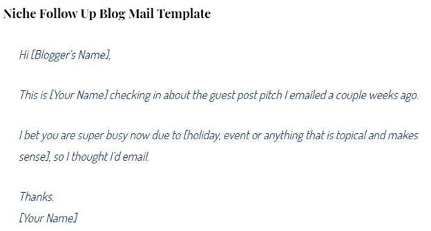 http://www.smartcolorlib.com/wp-content/uploads/2019/01/Niche-Follow-Up-Blog-Mail-Template.jpeg