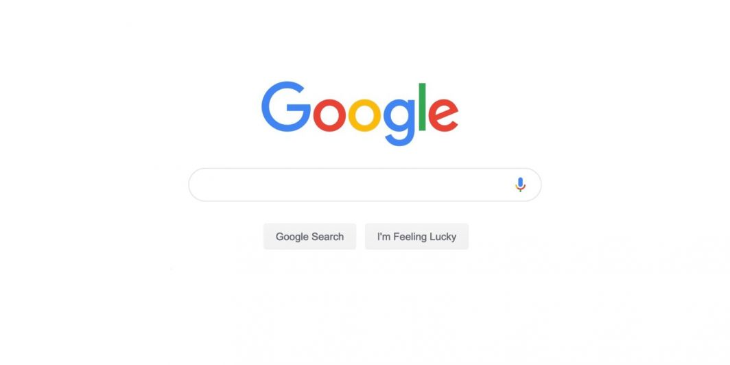 Use Google to do Your Research