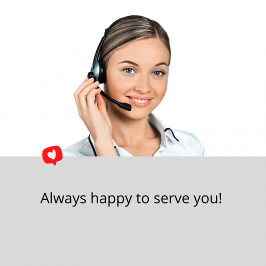 Great customer service is needed to handle subscription business